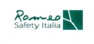 Romeo Safety Italia Srl